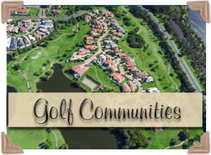golf-communities-Palm-Beach-real-estate-inc