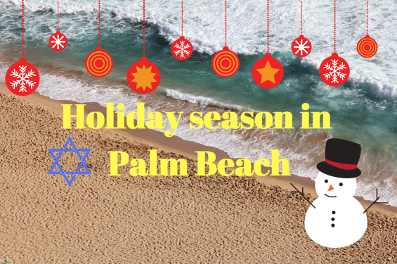 holidays_in_palm_beach_fl_palm_beach_real_estate_inc