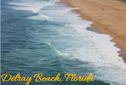 houses_for_sale_in_delray_beach_florida_palm_beach_real_estate_inc